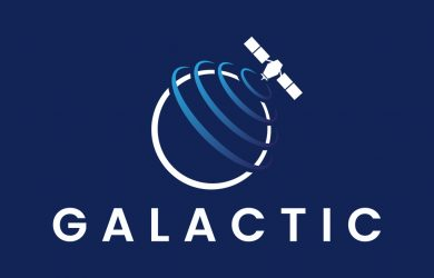 EU project GALACTIC develops supply chain for Alexandrite laser crystals